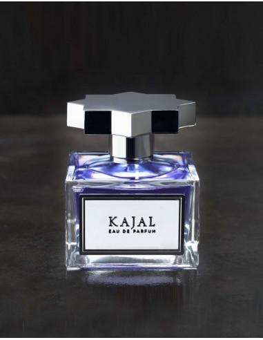 Kajal Perfumes Paris Classic EDP 100ml