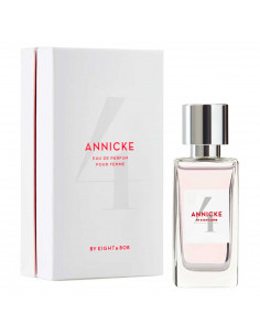 Eight & Bob Annicke 4 EDP