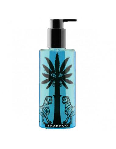 Ortigia Shampoo Florio 250 ml