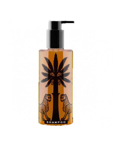 Ortigia Shampoo Ambra Nera 250 ml