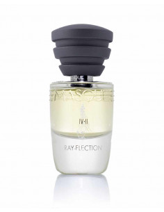 Masque Ray-flection 35ml EDP