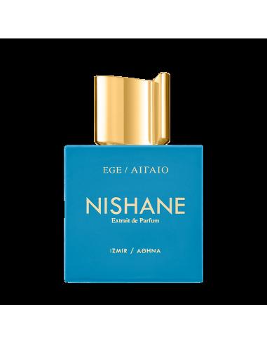 Nishane Ege Extrait 50 ml