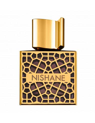 Nishane Nefs Extrait 50 ml