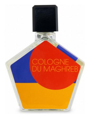 Tauer Cologne du Maghreb Eau de...