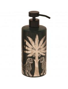 Ortigia Bottiglia Ceramica...